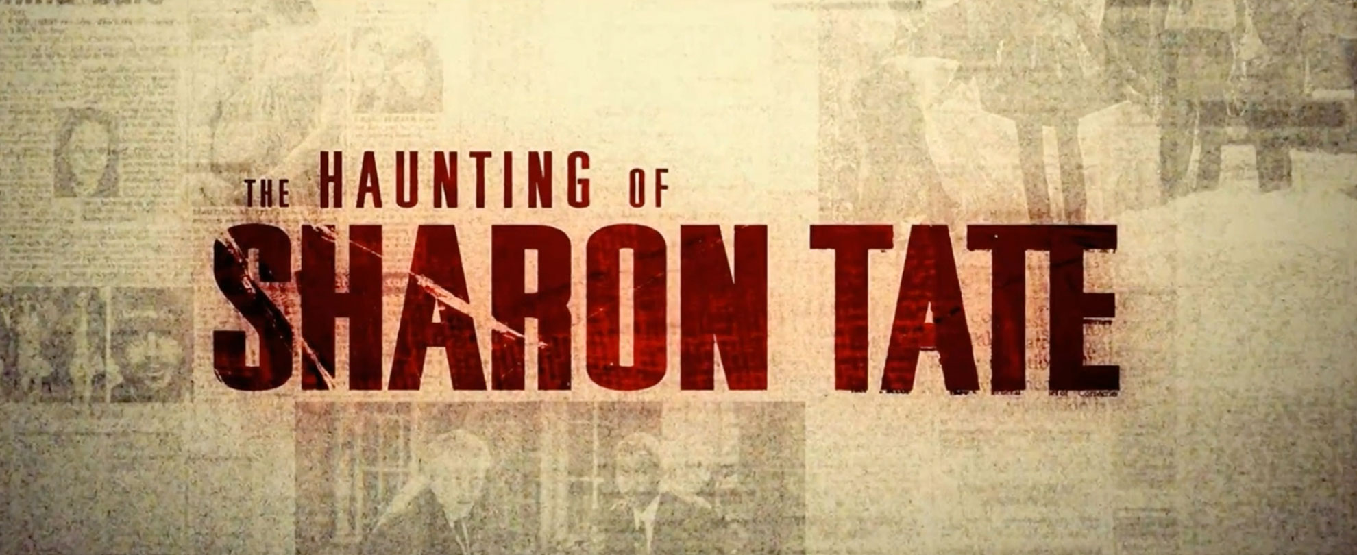 "Saban Films Takes Tate Murders Thriller ""The Haunting of Sharon Tate"" Starring Hilary Duff"